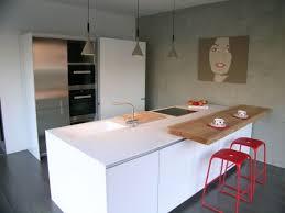 cucina corian cucina icon ernestomeda arredamento cucine moderne ernestomeda