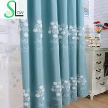 Red Blue Curtains Popular Red Blue Bedroom Buy Cheap Red Blue Bedroom Lots From