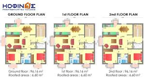 house plans with elevators home plans with elevators house plans