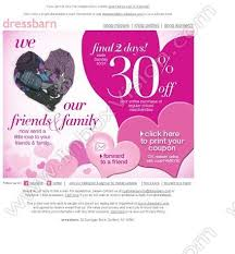 18 best email design friends u0026 family images on pinterest email