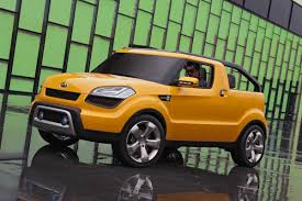 brat car lifted kia says soul u0027ster concept is under final assessment for production
