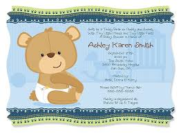 teddy baby shower ideas teddy baby shower ideas baby ideas