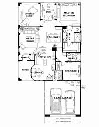house plans texas 50 best of drees homes floor plans texas house building concept
