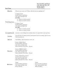 fill in the blank resume template fill in the blank resume template medicina bg info