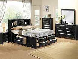 bedroom black bedroom dresser beautiful black bedroom suite