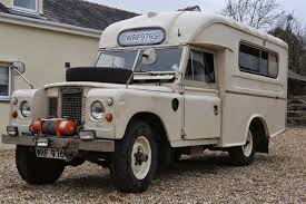 land rover series 3 overland live overland expedition u0026 adventure travel spotted