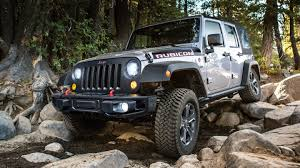 2018 jeep wrangler jk u0026 wrangler unlimited jk safety