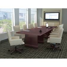 leaders executive office seating from hpfi high point furniture
