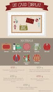 making christmas crafts fix com