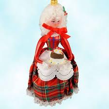7 best radko italian lady ornaments images on pinterest italian