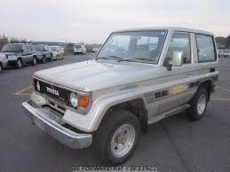 toyota land cruiser 70 series for sale nz used 1989 toyota landcruiser 70 lx5 turbo q lj71g for sale bf33922