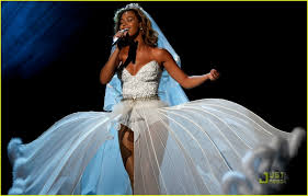 wedding dress song beautiful beyonce wedding dress song beyonce s wedding dress bet