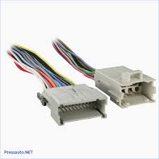 scosche gm2000 wiring harness diagrams gm download free