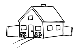 pigs house clipart clip art library