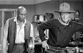 The Man Who Shot Liberty Valance Online What Is Name Of This Style Of Shirt Worn In Old Westerns