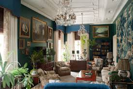 Russian Home A Russian Country House Fit For A Czar Wsj