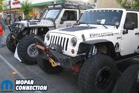 jeep wrangler orange crush all kidding aside jeep jk buyers guide mopar connection