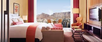 Cheap Bedroom Furniture In South Africa Two Bedroom Family Suite One U0026only Cape Town