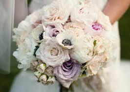 Peonies Season Romantic Bouquet Romantic Summer Wedding Bouquet With Roses