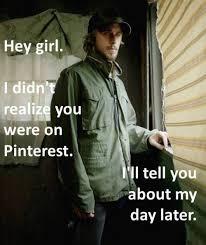 Aye Girl Meme - 90 best hey girl ryan gosling images on pinterest funny stuff