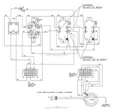 charging system wiring diagram youtube unbelievable briggs and