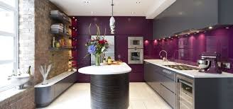 pictures of designer kitchens kitchen awesome designer kitchen images kitchen designs for small