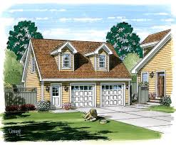 cape cod garage plans garage plan 30030 at familyhomeplans com