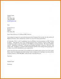 Assistant Dean Cover Letter Resident Assistant Cover Letter Resume Cv Cover Letter