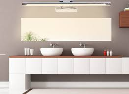Kitchen Cabinets From China by Online Buy Wholesale Bathroom Cabinet Brands From China Bathroom
