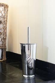 3187 best rivièra maison images on pinterest home accessories
