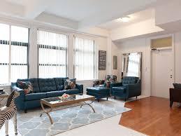 loft apartments in manhattan finest jennifer lawrence new york