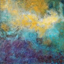 108 best abstract acrylic images on pinterest abstract abstract