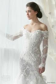 Off The Shoulder Wedding Dresses 90 Best Off The Shoulder Bridal Gowns Images On Pinterest