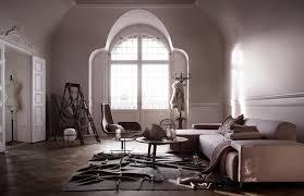 in design furniture magnus mårding residence magazine
