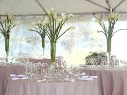 inexpensive weddings ten inexpensive wedding centerpieces you can make yourself
