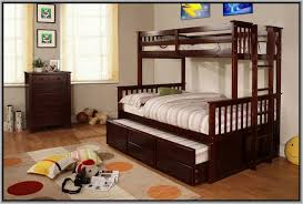 Home Design And Plan Home Design And Plan Part - Rooms to go kids rooms