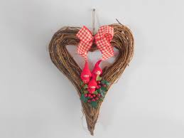 tonttugifts hand crafted gifts inspired by distinctive finnish