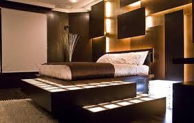 best bedsheets duvet best duvet covers frightening best duvet covers and sheets