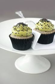 sesame cupcakes 6 bittersweets open your to sesame matcha cupcakes