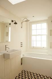 All White Bathroom Ideas 328 Best Bathroom Modern Images On Pinterest Bathroom Ideas