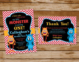 themed invitations themed birthday party invitations printing by