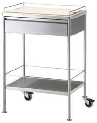 kitchen island cart ikea impressive plain kitchen cart ikea ikea kitchen cart captivating