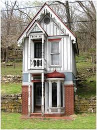 tiny victorian home off grid tiny house living hip affordable and energy savvy