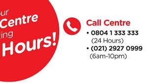 airasia indonesia telp call centre asia indonesia kini beroperasi 24 jam lifestyle
