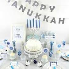hanukkah party decorations most popular party ideas themes and inspirations catch my party