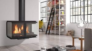 rocal city wall mounted wood burning stove fireplace products