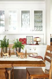 decorations natural living room design ideas best 25 natural