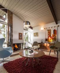 Floor Lamps For Living Room Mid Century Arc Floor Lamps And Why You Should Be Using Them