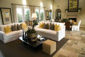 living rooms with two sofas two couches in living room two sofas in living room red sofa living