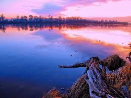 Beautiful Landscape Pictures by Beautiful Landscape U2013 Autumn River U2013 Photography